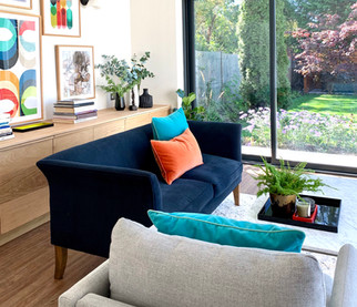 interior-designer-henleyonthames-oxfordshire-berkshire-buckinghamshire-52