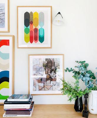interior-designer-henleyonthames-oxfordshire-berkshire-buckinghamshire-56