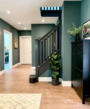 interior-designer-henleyonthames-oxfordshire-berkshire-buckinghamshire-61