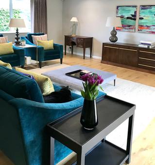 interior-designer-henleyonthames-oxfordshire-berkshire-buckinghamshire-90