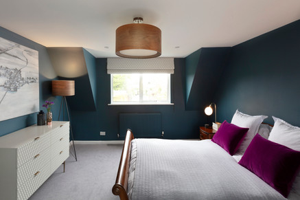 interior-designer-henleyonthames-oxfordshire-berkshire-buckinghamshire-74