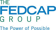 FedcapGroup%20Logo%20Final%20(1)_edited.