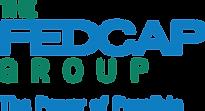 FedcapGroup Logo Final (1).png