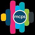 PM-logo-256trans.png