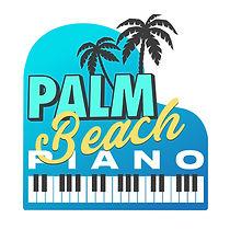 Palm Beach Piano-S.jpg