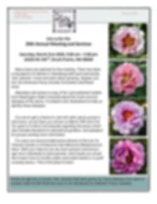 Spring2020 Newsletter.jpg