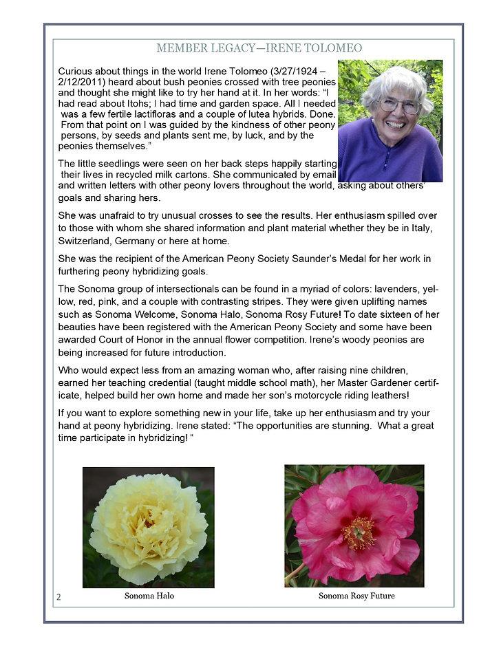 Spring2020 Newsletter Page 2.jpg