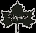 yaprak logo 10.png