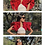 Thumbnail: Limited Edition Red Ruffle Sleeves