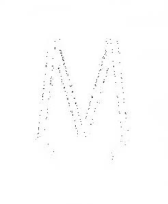 Margot Manciaux l Designer d'espace & Artiste peintre l Nancy - Metz