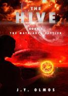 The Hive 2.jpg