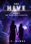 The Hive 3.jpg