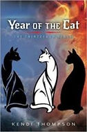 Year of the Cat.jpg