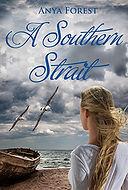A Southern Strait.jpg