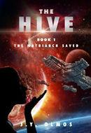 The Hive 1.jpg