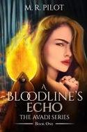 Bloodline's Echo.jpg