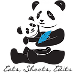 Panda Logo Left with Text.png