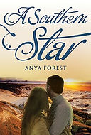 A Southern Star.jpg