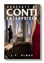 Property of Conti Enterprises.png