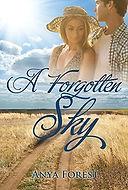 A Forgotten Sky.jpg