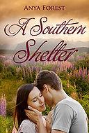 A Southern Shelter.jpg