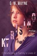 KT Rising.jpg