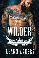 WilderCover.jpg