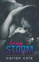 Loving Storm.jpg