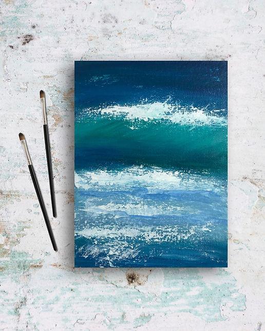 Seascapes by riddhi malhotra.jpg