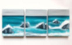 Seascape Set by Riddhi malhotra.jpg