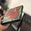 "Thumbnail: Roses - 6""x6"" Acrylic on Canvas"