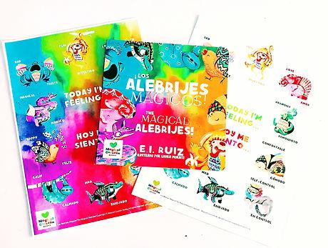 Alebrijes 1.jpg