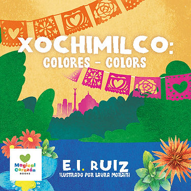 Xochimilco-book_img3.jpg