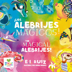 Alebrijes Cover (New).jpg