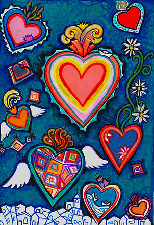 ilustracion corazones.jpg