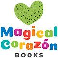MagicalCorazon (JPG).jpg