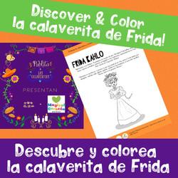 Frida Coloring1.jpg
