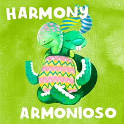 green-harmony (alebrije).jpg