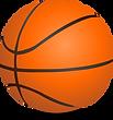 basketball-155997.png