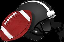american-football-155961.png