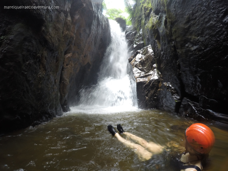 término Cascading
