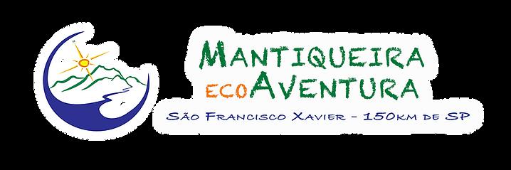 Mantiqueira EcoAventura
