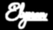 Elysian Logo-Alb.png