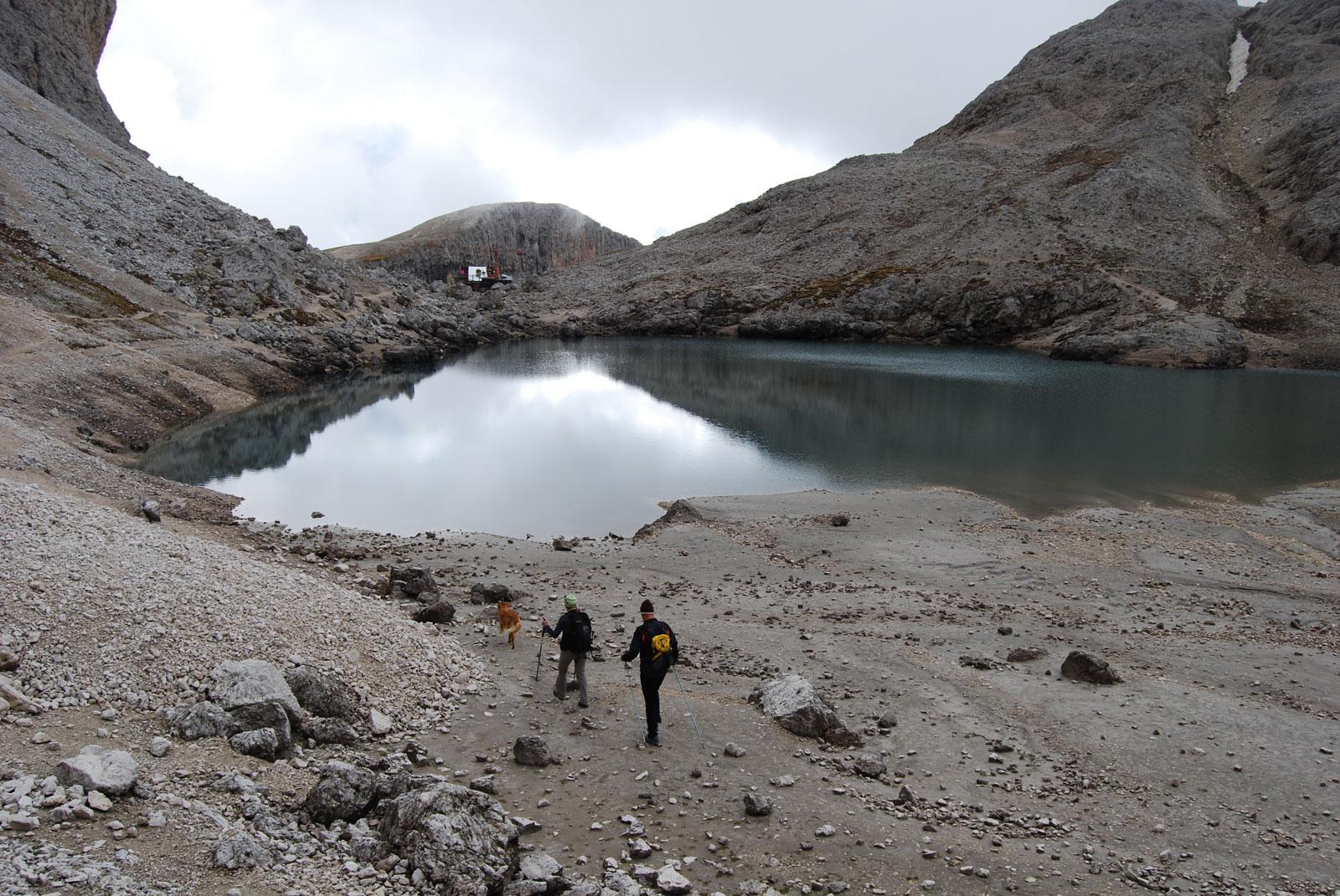 Lago-di-Antermoia