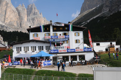 Giro-d'Italia
