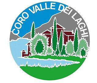 logo coro valle dei laghi_600x600.jpg