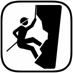 rock-climbing-icon-306339.png