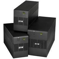 UPS Eaton 5E USB - Línea interactiva - Hasta 50Min. de Respaldo
