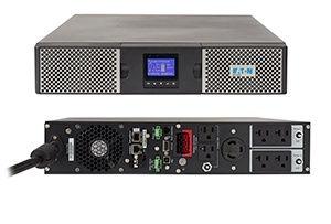 CP-EATON-9PX3000RT-1.jpg