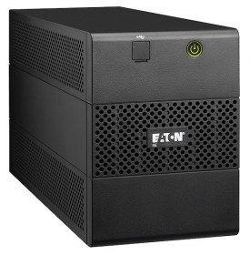 5E850 VA USB-LA.jpg